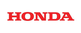 Honda Pump Engines & OEM Parts