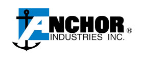 Anchor Industries - New Generation Fire Shelters