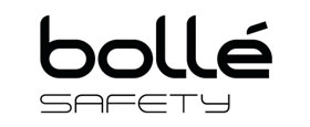 Bolle Safety Glasses & Goggles