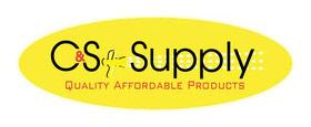 C&S Supply - Firefighting Nozzles