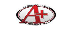 Action Coupling - Fittings & Hose Adapters