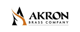 Akron Brass - Valves & Replacement Parts