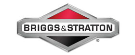 Briggs & Stratton Engines and OEM Parts