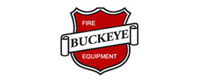 Buckeye Fire Equipment - Fire Extinguishers