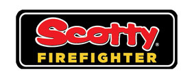 Scotty Firefighter - Firefighting Nozzles and Foam