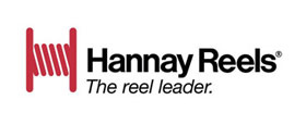 Hannay Booster Hose Reels