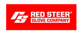 Red Steer Glove Company