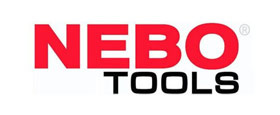 Nebo Tools - Flashlights & Headlamps