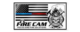Fire Cam - Firefighting Helmet Cameras