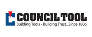 Council Tool Co.