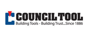 Council Tool Co. - Firefighting Tools