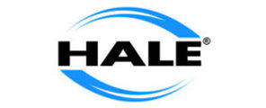 Hale Products