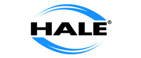 Hale Products - Firefighting Pumps & Accessories