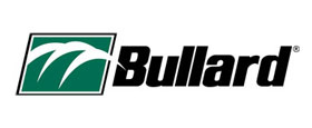 Bullard Firefighting Helmets
