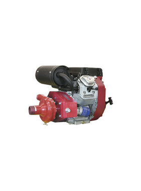 Robwen Model 180 Pump with Honda GX630 20HP Engine