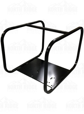 PACER PUMPS PACER P-58-0009 Pump Roll Cage