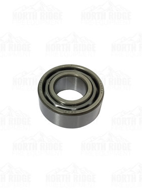 MERCEDES TEXTILES Mercedes Textiles FSP4200 4-Stage Pump 1786 Bearing #79W1248