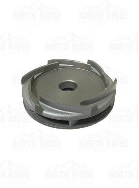 Mercedes Textiles FSP4200 4-Stage Pump 1776 Distributor #79W126