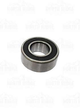 MERCEDES TEXTILES Mercedes Textiles FSP4200 4-Stage Pump Sealed Bearing #79W1248S