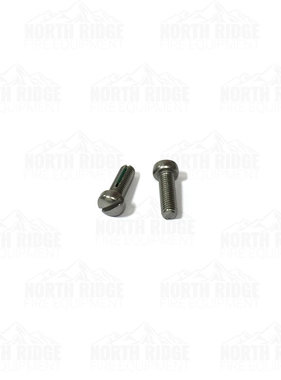 Mercedes Textiles Mercedes Textiles 1838 Pump Screw 78SF042812S