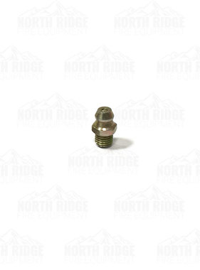 MERCEDES TEXTILES Mercedes Textiles 79W1229 Grease Fitting