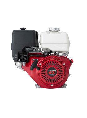 Honda GX390 13HP Engine w/Threaded Shaft & Electric Start