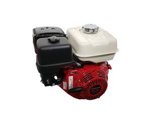 HONDA GX270-UT2QA2-654890 - North Ridge Fire Equipment | Gx270 Honda Ohv Engine Diagram |  | North Ridge Fire Equipment