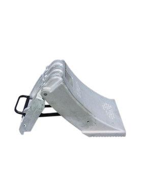 """ZICO ZICO 44"""" Folding Wheel Chock SAC-44-E"""