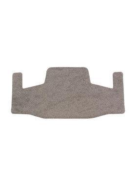 Bullard Cotton Replacement Helmet Brow Pad