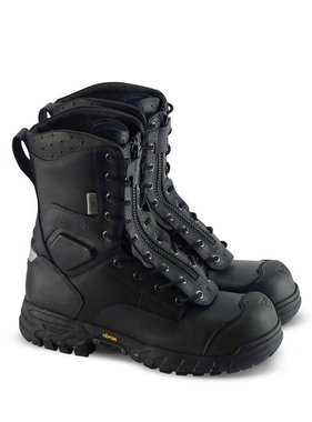 THOROGOOD Men's STATION 1 - EMS/Wildland Firefighting Boot