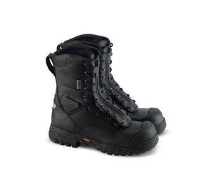 195a0b9dd62 Home / Thorogood STATION 1 – Men's EMS/Wildland Firefighting Boot