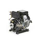 Hale PowerFlow HPX400-B18 Portable Pump with Control Panel