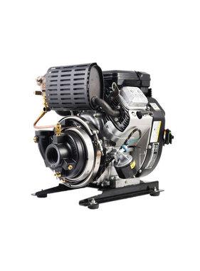 Hale Products PowerFlow HPX75-B23 Portable Water Pump