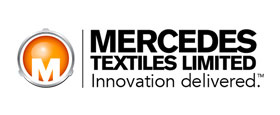 Mercedes Textiles Fire Pumps