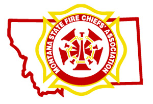 Montana Fire Chief's Association