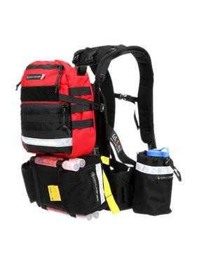 COAXSHER Coaxsher FS-1 Spotter Wildland Fire Pack