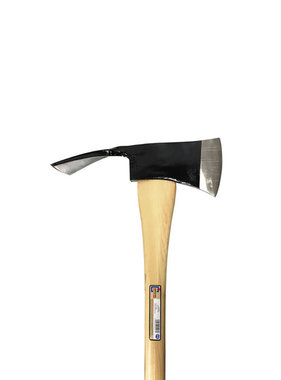Council Tool Co. Pulaski Axe (USFS Spec)