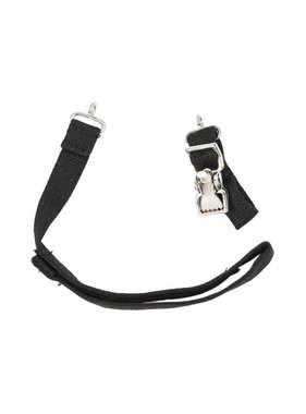 BULLARD Bullard Helmet R50 Nomex Replacement Chin Strap