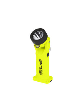 NIGHTSTICK Nightstick XPP-5566GX LED INTRANT® Intrinsically Safe Dual-Light™ Angle Light - 3 AA
