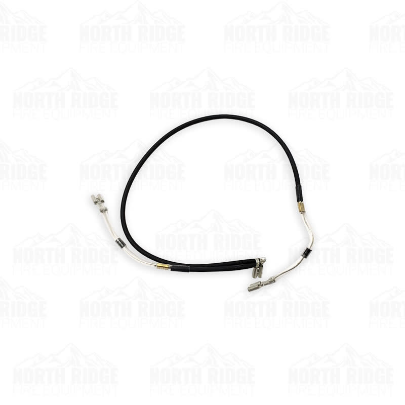 Briggs Stratton 844547 Wire Assembly With Diodes
