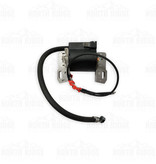 BRIGGS AND STRATTON Briggs & Stratton 845606 Armature Magneto Ignition Coil