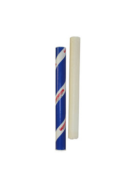 "CS SUPPLY 12"" Phos-Chek Class-A Foam Stick Cartridge 1-pc"