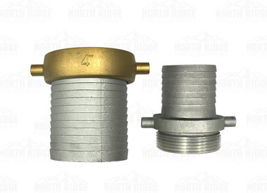 Pin Lugs