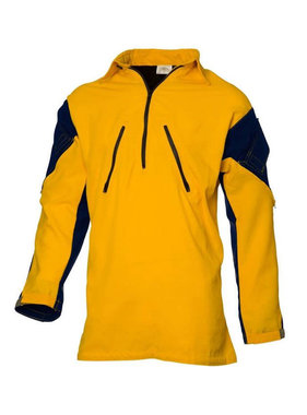 COAXSHER Coaxsher FC105 BetaX Wildland Fire Shirt - Size 3XL