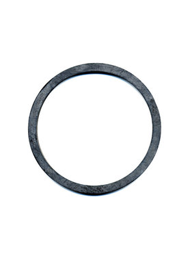 Drip Torch Collar Gasket DRT-22