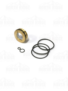 "Elkhart Brass 890 Series 1"" Valve Field Service Kit #80426001"