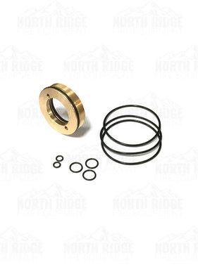 "Elkhart Brass 891/2815 Series 1.5"" Valve Field Service Kit #80427001"