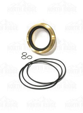 "Elkhart Brass 893/2830 Series 3"" Valve Field Service Kit #80421001"