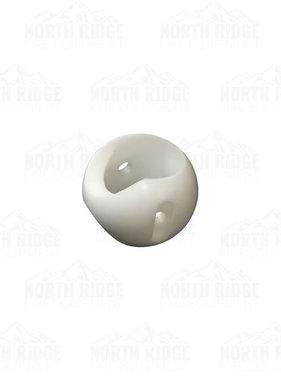"""Elkhart Brass 892/2820 Series 2"""" Valve Replacement Ball #17305000"""