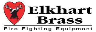 Elkhart Brass Valves